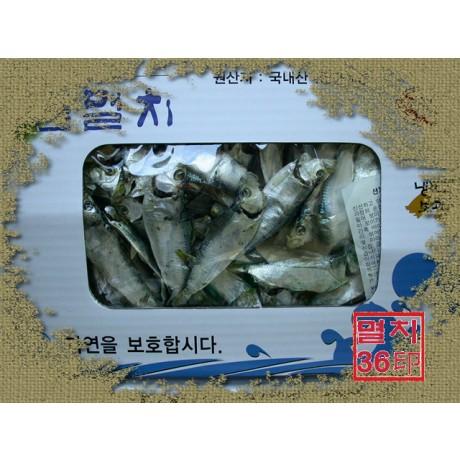 남해안산 디포리 반짝반짝/좋은제품,청어,솔치,띠포리.밴댕이.벤댕이.육수용.국물용 선택구매
